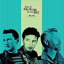 bbc vinyl records