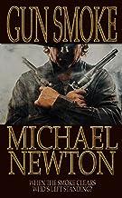 Gun Smoke (Gun Men Book 3)