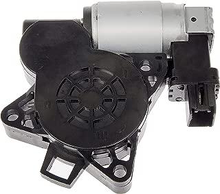 Dorman 742-802 Mazda Window Lift Motor