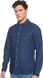 Tommy Hilfiger Men's Shirt Shirts