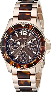 Best tommy bahama swiss movement Reviews