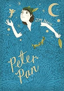 Peter Pan: V&A Collectors Edition