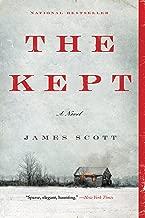 The Kept: A Novel (P.S. (Paperback))
