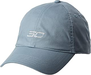 Under Armour Men's Sc30 Core Dad Cap