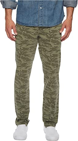 Pants Alpha Khaki Go Moss At Shipped On Olive Free Ii The Dockers d7qwnZCAw