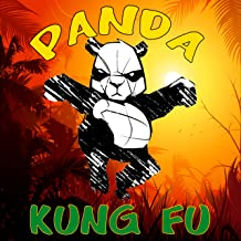 Panda Kung Fu (Music Inspired by the Film Series)