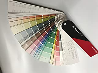 Best stain color wheel chart Reviews
