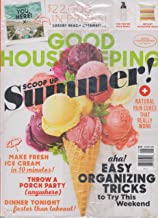 Best good housekeeping august 2018 Reviews