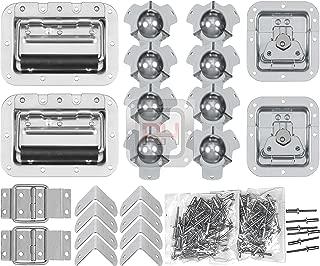 road case hardware kits