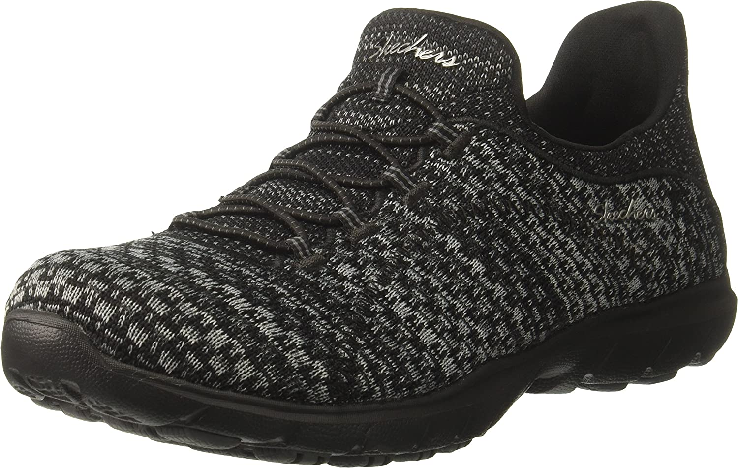 Skechers Sport Women's Dreamstep-Enliven Fashion