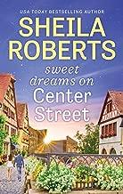 Best sweet dreams novel Reviews