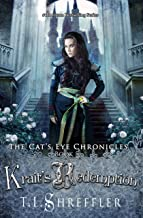 Best the cat's eye chronicles Reviews