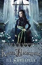 Krait's Redemption (The Cat's Eye Chronicles Book 5)