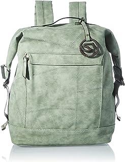 Remonte Damen Q0516 Rucksackhandtasche