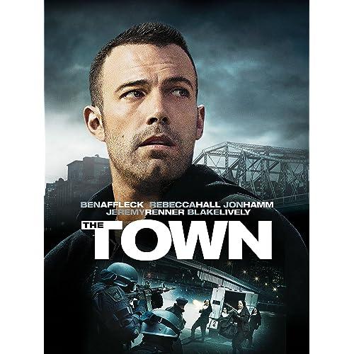 Ben Affleck Movies Amazoncom