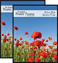 Best 22 x 27 poster frame Reviews