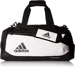 a3be54b0997a Amazon.com  adidas - Gym Bags   Luggage   Travel Gear  Clothing ...