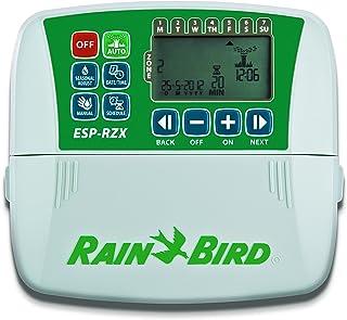 comprar comparacion Rain Bird RZX4i Programador de riego, 0.13x0.13x0.13 cm