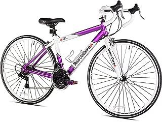 Tour de Cure Women's Road Bike, 700c