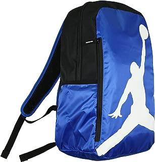Nike AIR JORDAN Backpack ISO Pack (Soar)