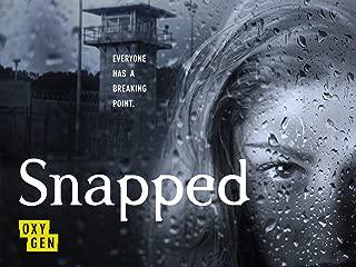 Snapped, Season 23
