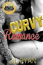 Curvy Romance: A Possessive Billionaire Alpha Male Romance
