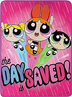 Cartoon Network Powerpuff Girls,