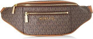 Michael Kors Mott, MD WAISTPACK para Mujer