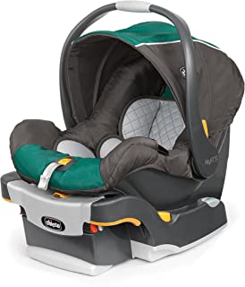 Chicco KeyFit 30 Infant Car Seat, Energy