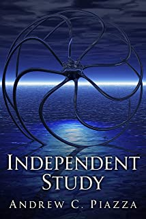 Independent Study: A Short Story