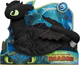Best realistic toothless plush Reviews