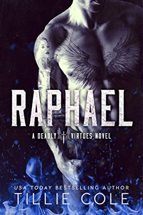 Raphael (Deadly Virtues Book One) (English Edition)