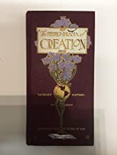 Best scenario of the photo drama of creation Reviews