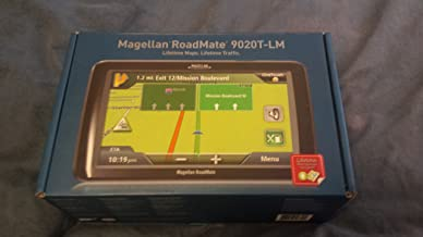 Best roadmate 9020t lm Reviews