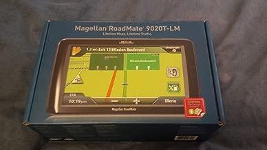 Magellan Roadmate 9020T-LM