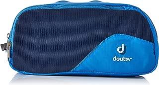 Deuter Wash Bag Tour III