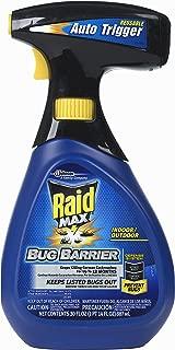 Best raid house spray Reviews