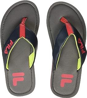 Fila Men's Donatus Hawaii House Slippers