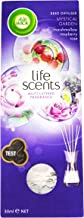 Airwick Life Scents Reed Diffuser - Mystical Gardens(30ml)