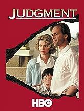 judgment night film