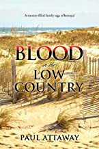Blood in the Low Country