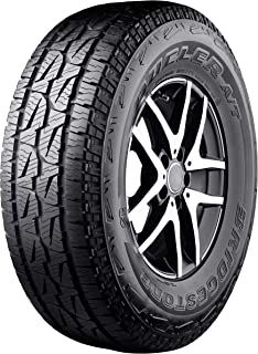 Bridgestone DUELER A/T 001   255/55 R18 109H XL   C/C/73   Ganzjahresreifen (SUV & 4x4)