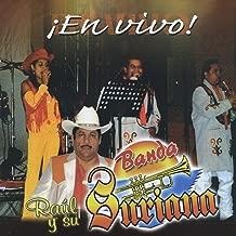 Best banda suriana mp3 Reviews