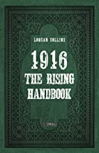Best 1916 rebellion handbook Reviews