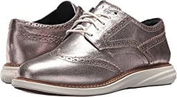 Cole Haan - Grandevolution Shortwing