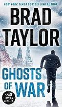 Best american ghost hunter movie free online Reviews
