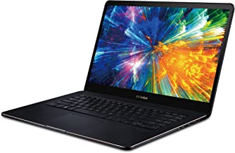 ASUS UX550GE-XB71T Zenbook Pro 15.6