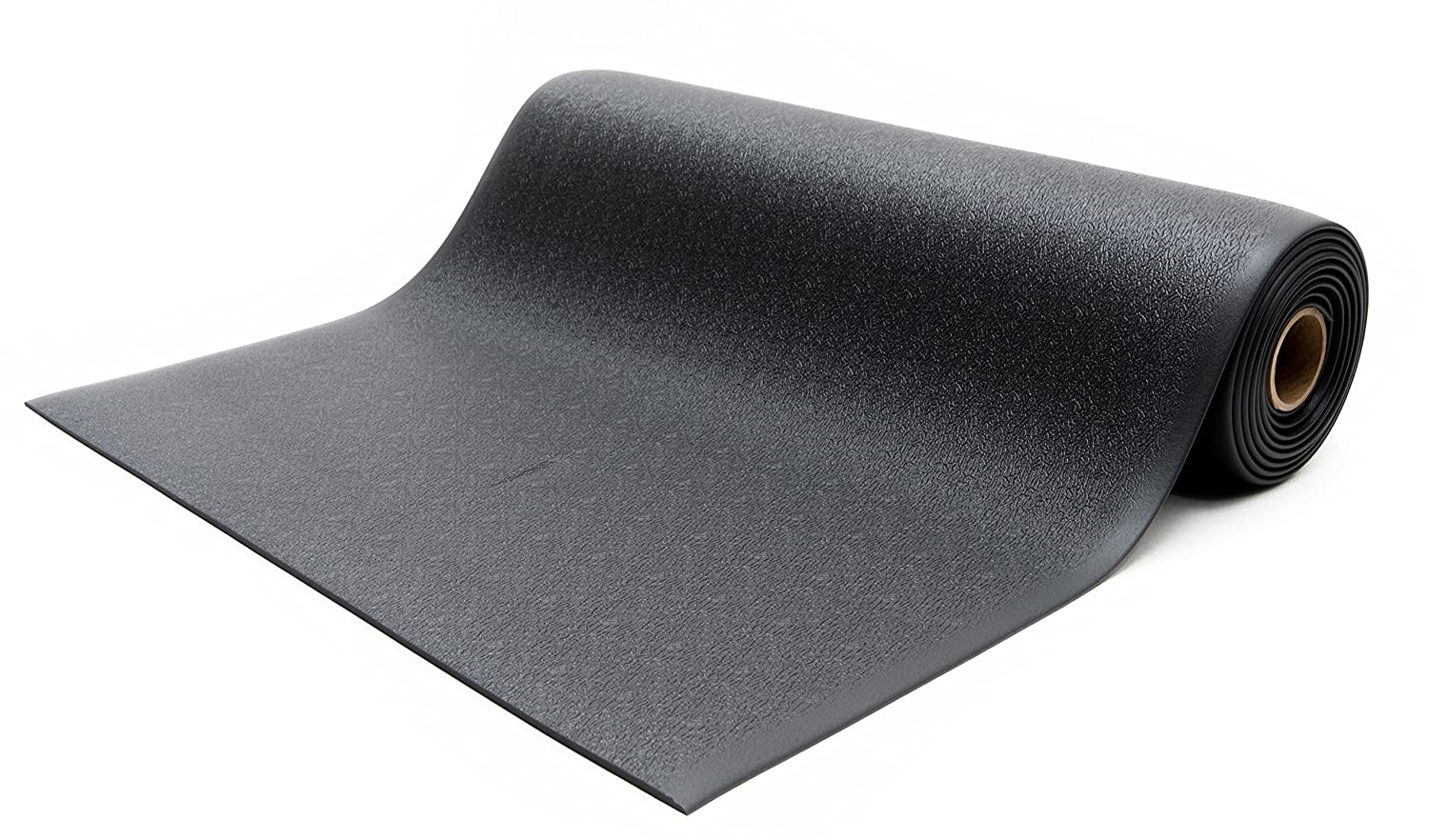Bertech Anti Fatigue Floor Mat Limited time sale Made in 3 x F 10 Wide Feet USA Max 86% OFF