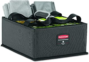 Rubbermaid Commercial Products 1902468 Housekeeping