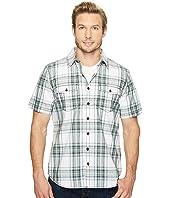 Ecoths - Caldwell Short Sleeve Shirt